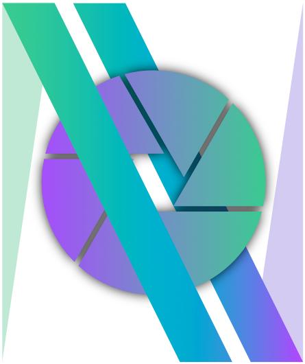 Logo Nic727.png