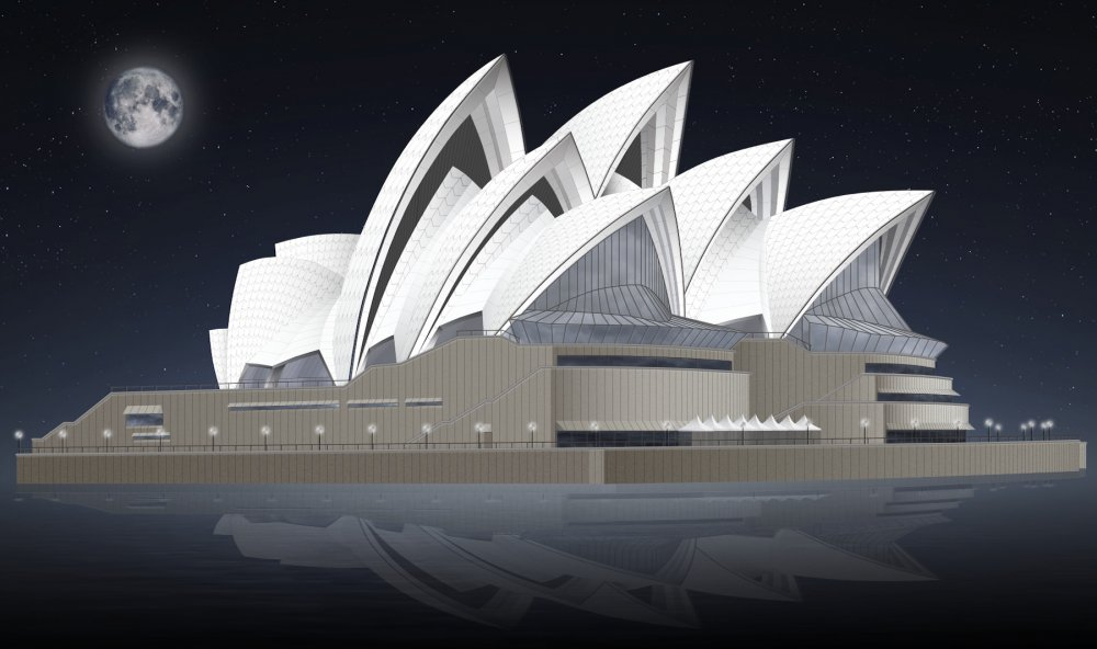 Sydney Opera House Night.jpg