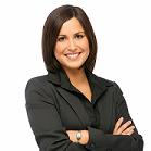 Nicole Kristen