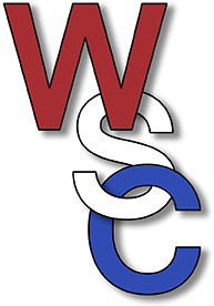 Logo _A_Final_WSC_72ppi (2).jpg