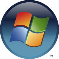 Windows Vista Logo.jpg