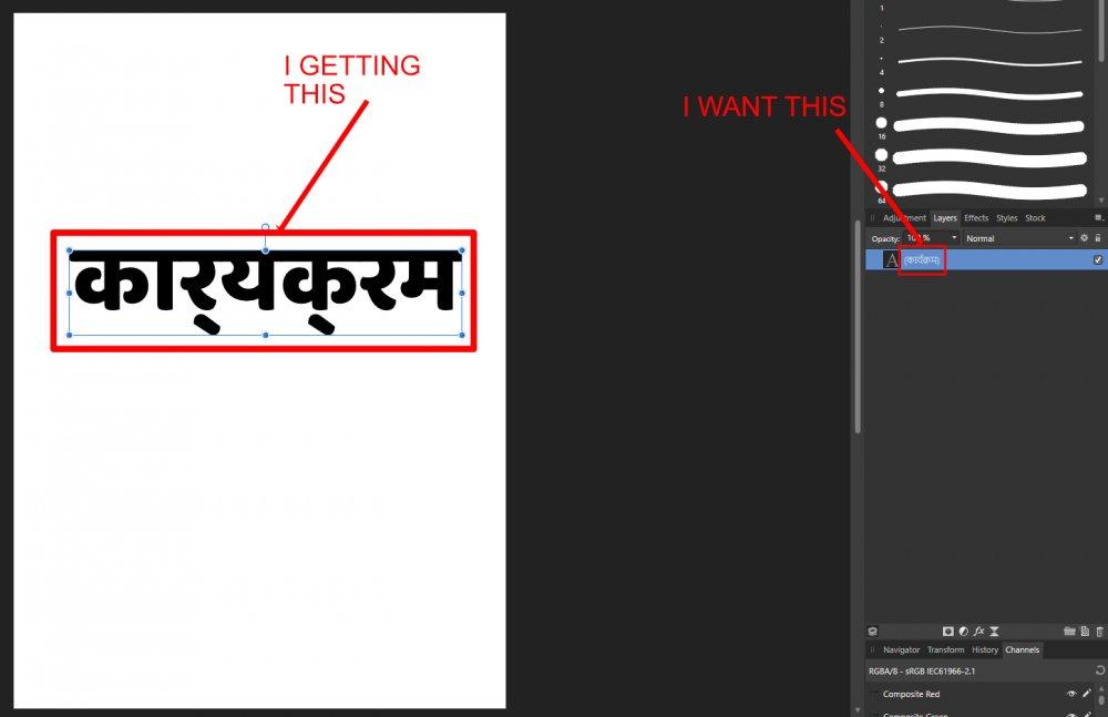 Screenshot (74)_edit.jpg