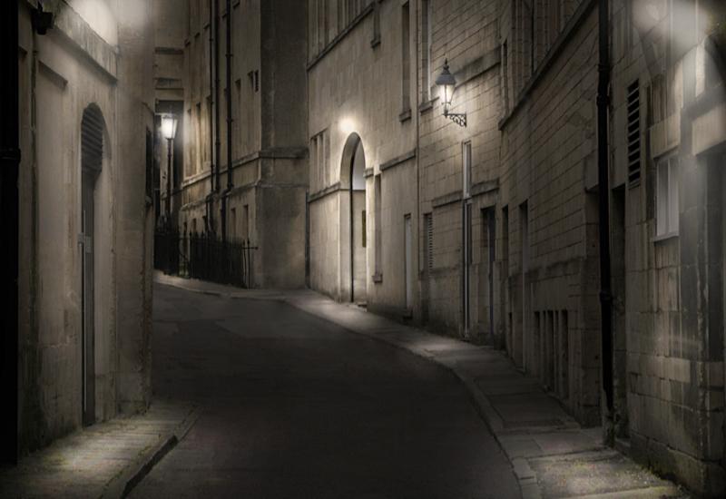 5a80a1240eae9_citystreet-lighting800px.jpg.5dde6e488e0dbd47cd77adba2fb8e6f9.jpg