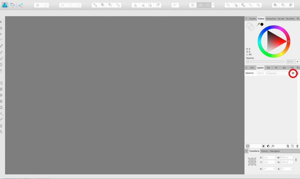 5a8282b0c7380_ScreenShot2561-02-13at13_14_48.thumb.jpg.22db4102b4c11cc1c22ca14a7c6fdd0d.jpg