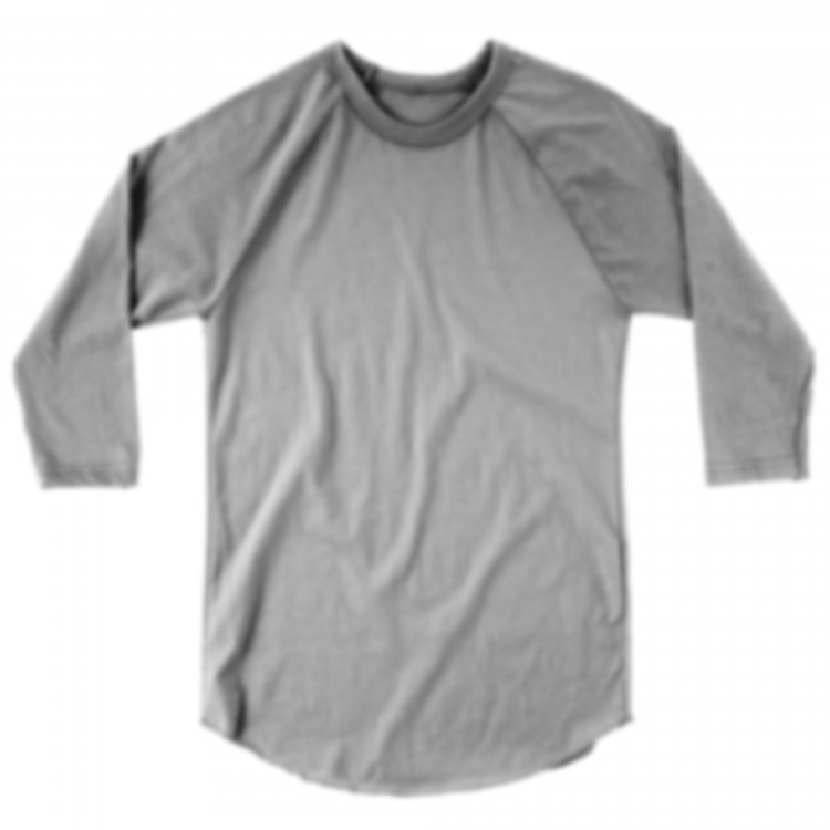 Raglan Shirt Displacement Map 3.jpg