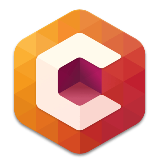 cornerstone-3-2016.png 512×512 pixels.png