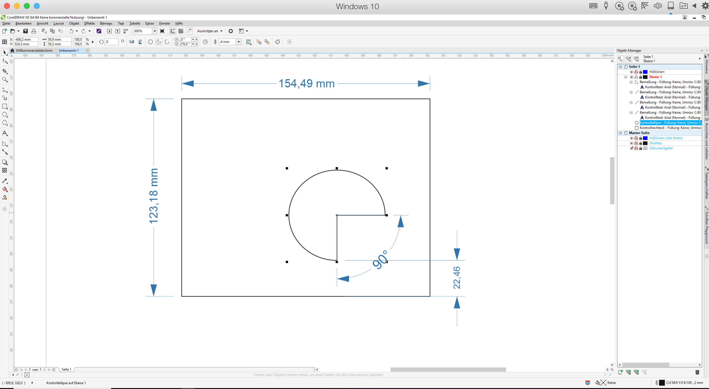 DXF Export Support - Feedback for Affinity Designer on