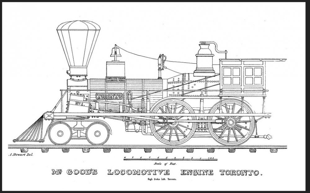 Engine Drawing.jpg