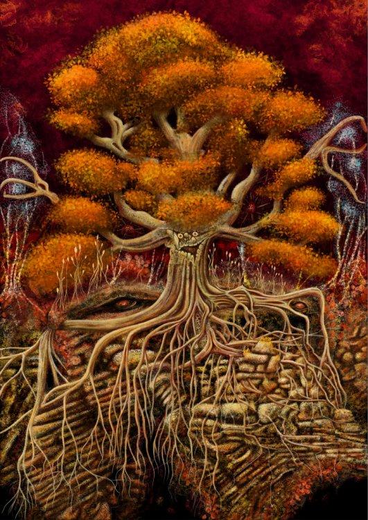 Tree Beast@0.3x.jpg