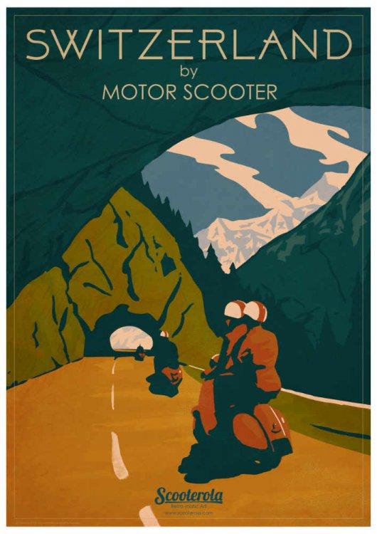 SC180151 Switzerland by Scooter Artwork.jpg