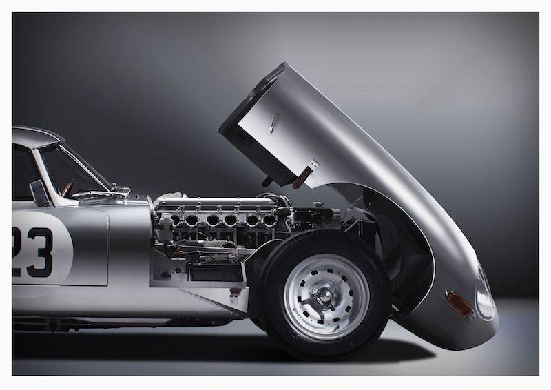 Jaguar A0 2.jpg