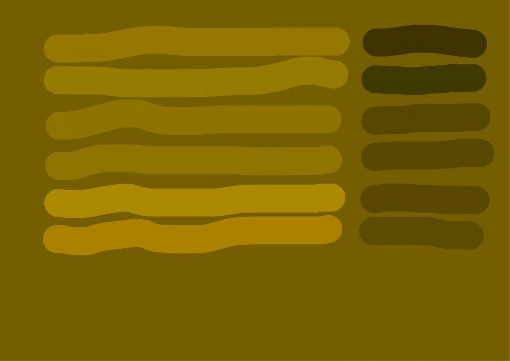 5a9497c35a599_browncomparison.thumb.jpg.59086ae143947fbbc14b7723a9ea0fb9.jpg