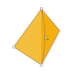 AD_Reshape-curve.png.a2832635b838583eb23789fee1315ac1.png