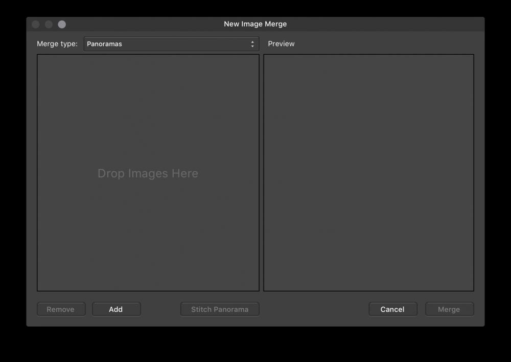 Affinity_Photo-Image_Merge_Tools-Panoramas@2x.png