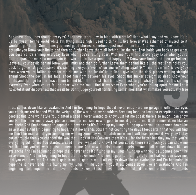 Booklet_Seite3.png