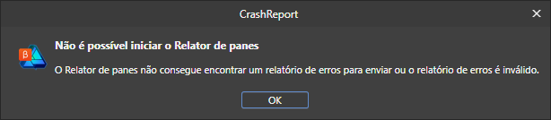 CrashReport_2018-02-22_18-04-34.png