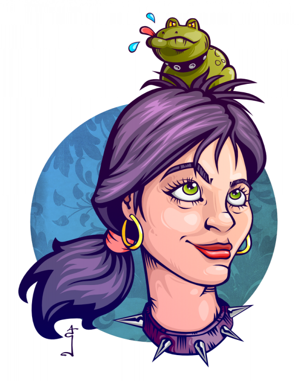 Girl-With-Toad-shot-full.png