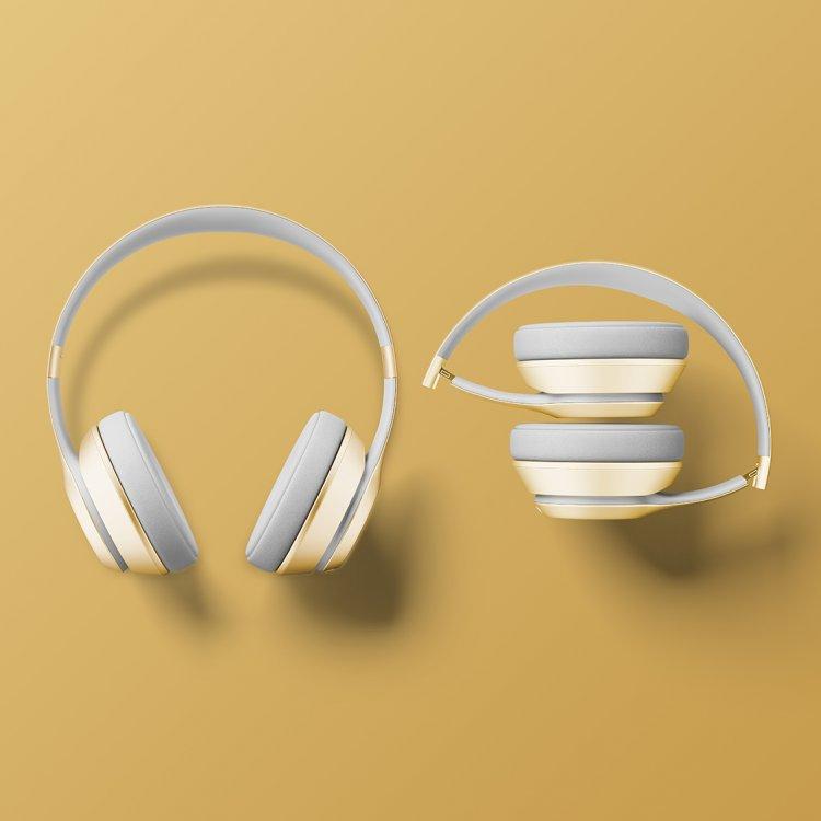 Headphones-Undesigns.jpg