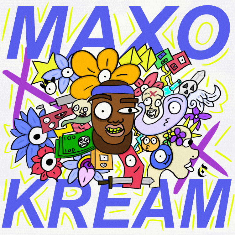 MaxoKreamComplete.png