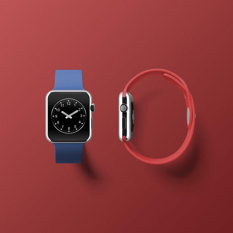 Smartwatch-Undesigns.jpg