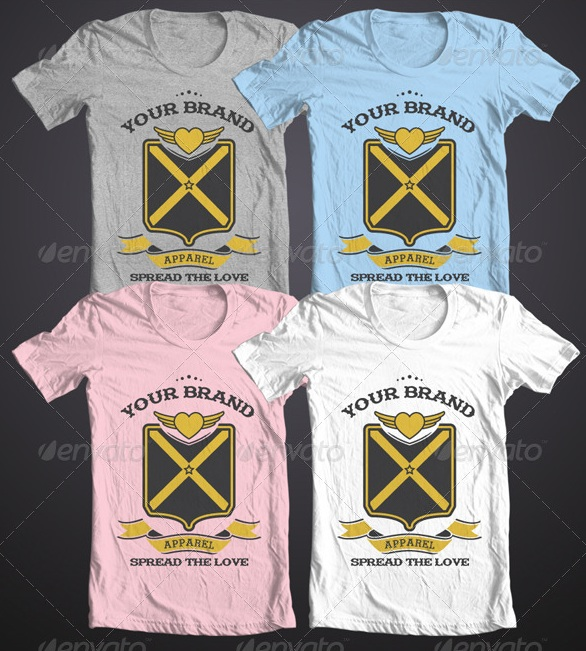 Spread_The_Love_T_Shirt.jpg.03e9194786d3035ef81ee04668bd8fcf.jpg