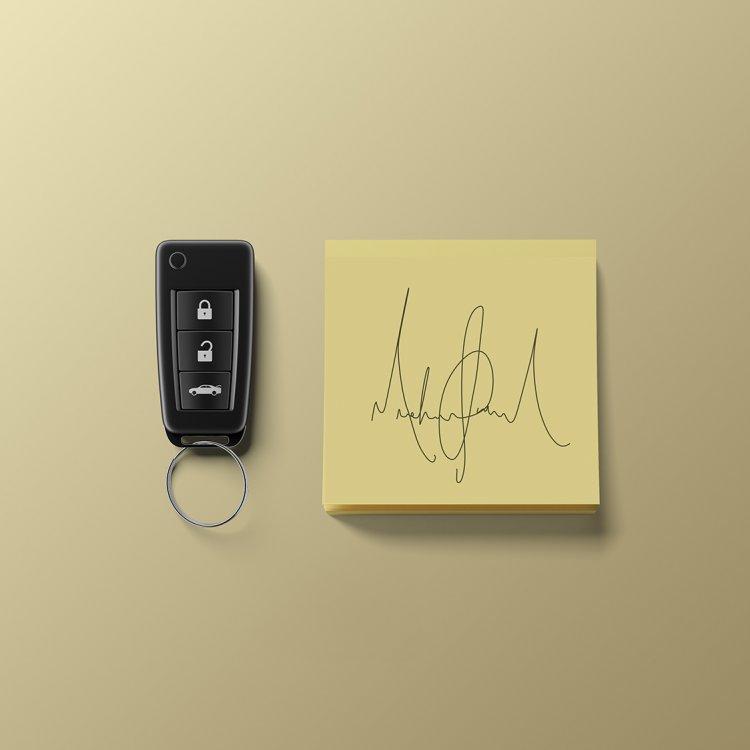 Sticky-Notes-w-Carkeys-Undesigns.jpg