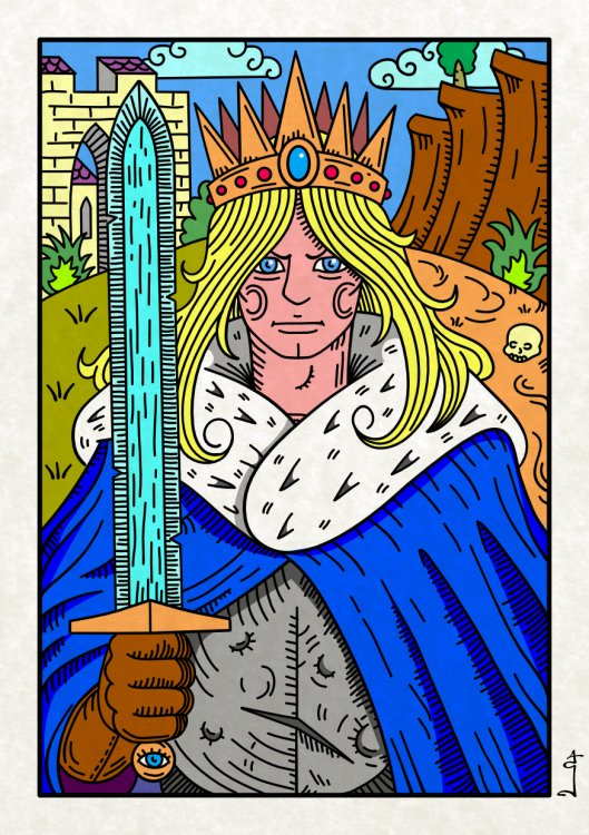 The_Blue_King_half.jpg
