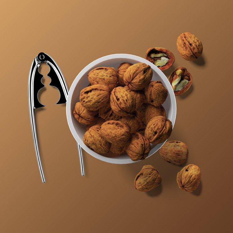 Walnuts-Undesigns.jpg