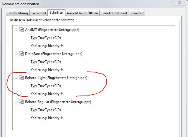 acrobat-pdf-properties-fonts.jpg.1efdb3e2ed0d35c908e02aa572eb6ab1.jpg
