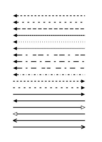 arrows_svg.jpg.952dc26d8092d6c68473d3af771f1719.jpg