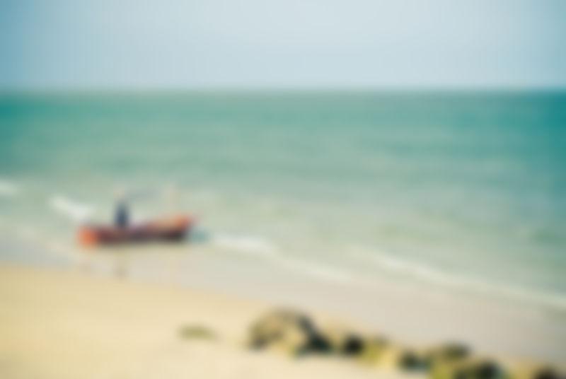 blur2.jpg