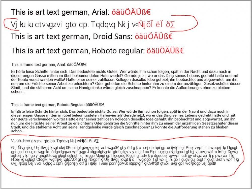 bug_text-roboto-light-pdf-export_1-1_screenshot-acrobat.thumb.jpg.e015096edb927d76743f927046a0146b.jpg