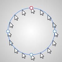 cursor_brush_move_o_vektor_should.png.c320f254c43dc6d1e70e9e5e9bd628c5.png