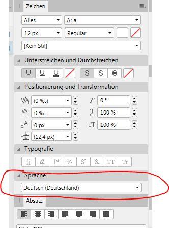 fonts-panel-switch-language.JPG.d99914a39cbfc35e3b6d716ea8331b04.JPG