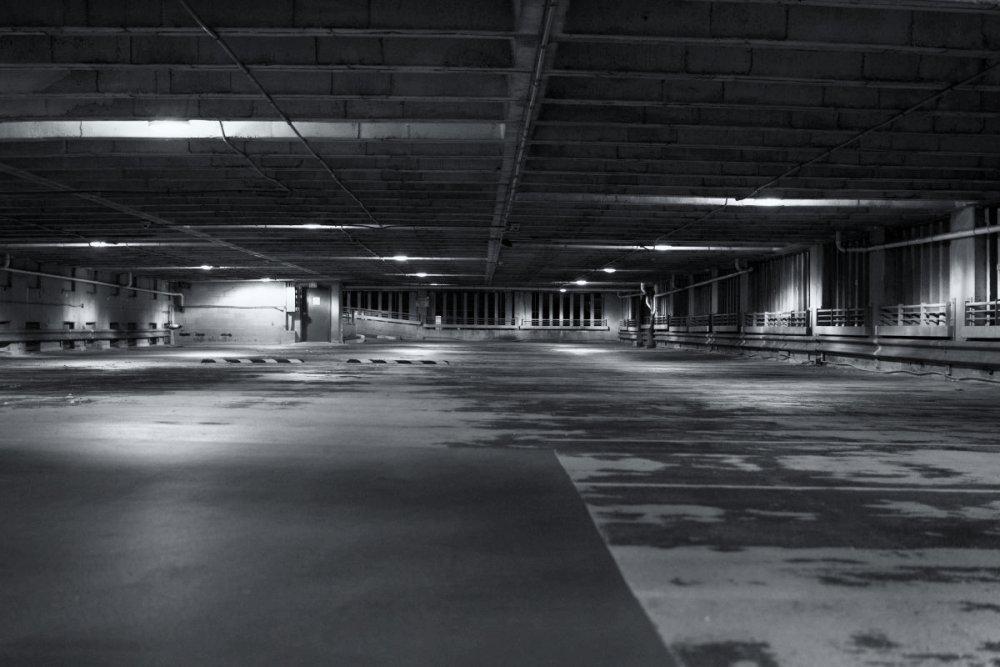 garage.thumb.jpg.c2d1d5a49f576d94fd91952c5e91c600.jpg