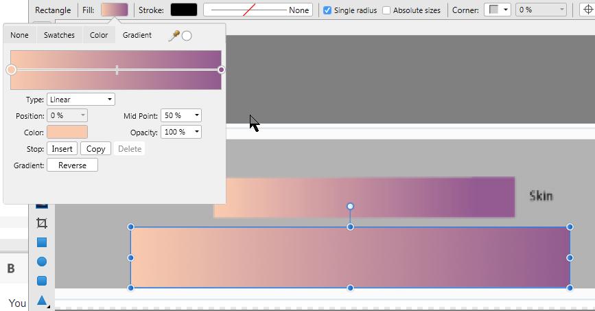 gradient.png.c21006699ae0698e7256ab8af14c0de2.png