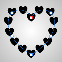 heart_brush_logo_should.png.a8c88b02f30accc331e53eb97bf962fc.png