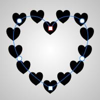 heart_brush_logo_should.png.a8c88b02f30accc331e53eb97bf962fc.png