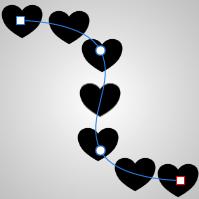 heart_should.png.c8d5884364b360ea778dd221be3e066c.png