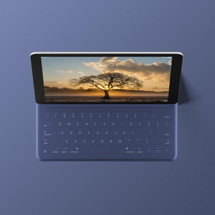 iPad-w-Keyboard-Undesigns.jpg