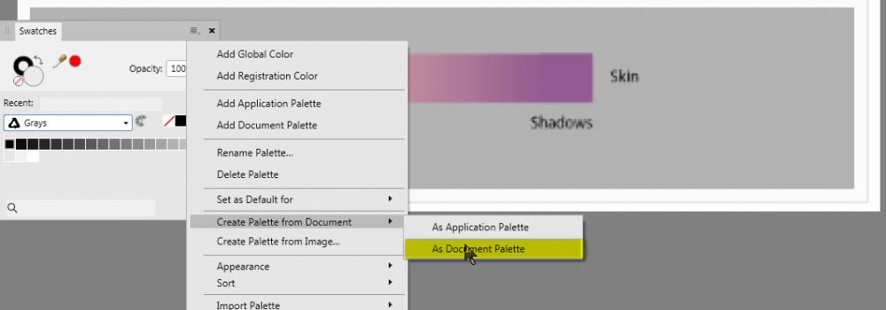 palette.thumb.png.831dc2104004942639f2b8e1d1777eee.png
