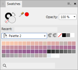 palette2.png.ee1d8818cf3cdc1abbb3630a05d0f775.png