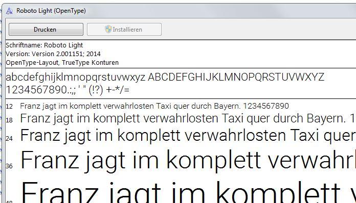 roboto-light-windows-installed-font.jpg.947cd06c873344d44c7de7d039cf5196.jpg