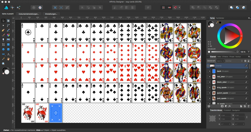 svg-cards-affinity-800.jpg.fae1b2e0a08574144298d850b67ed761.jpg