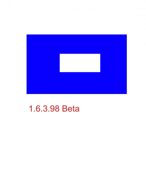 test3beta.png