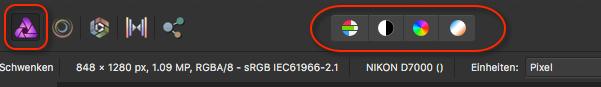 toolbar.jpg.28c54542c63ea2d1df7153786a5b74e4.jpg