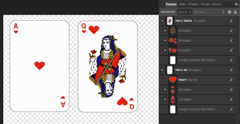 two_cards.jpg.31a7d63afa73639a2a149656dd65332b.jpg