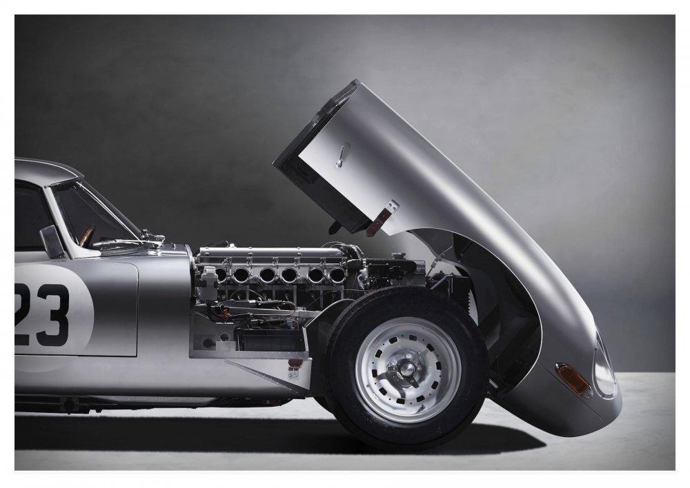 Jaguar forum.jpg