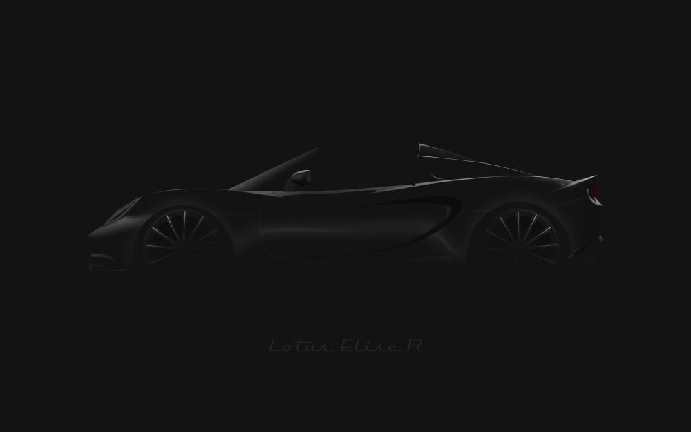 Lotus Elise R.png