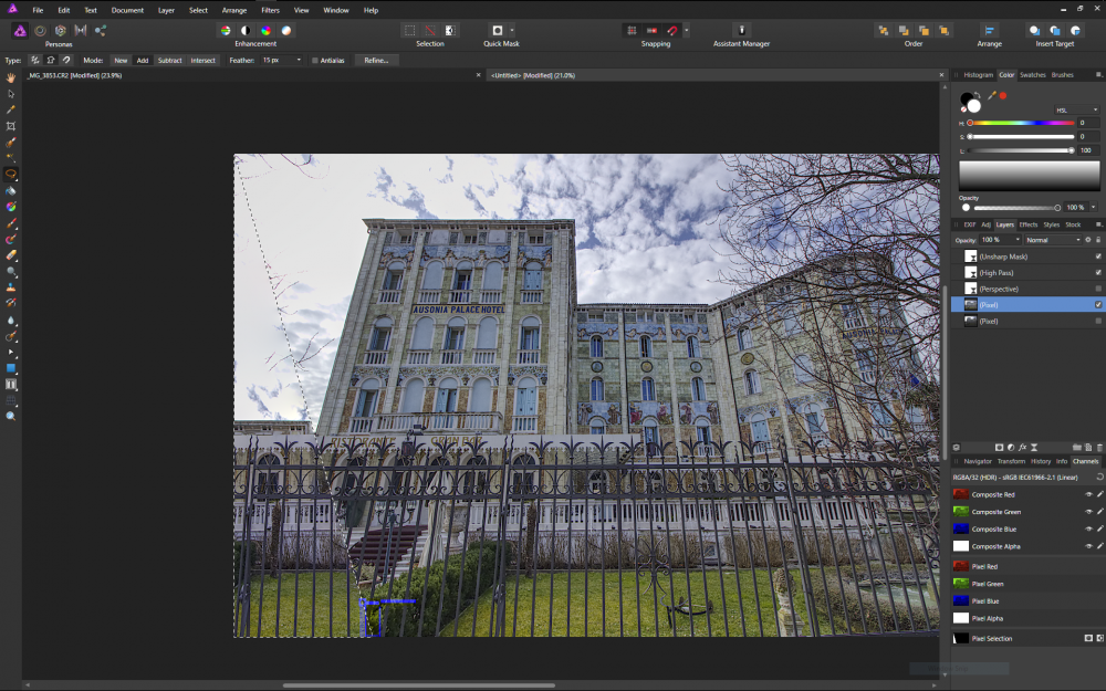 select alpha after perspective filter 2.PNG